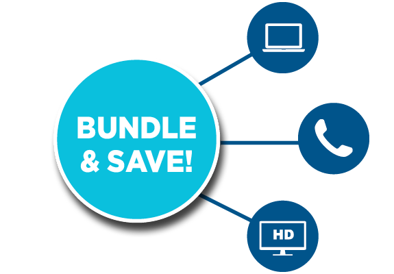 Bundle Graphic